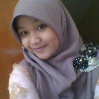 Lina Nur Isnainiah