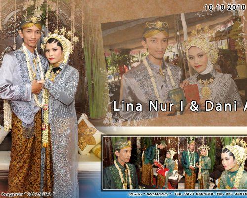pernikahan-dany-dan-lina-05